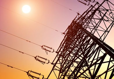 Ethiopian Electric Utility Collects 7.1bln Birr from Power Sale