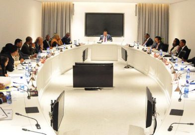 Abiy's Cabinet Approves 27.89bln Birr Supplementary Budget