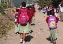 Ethiopia Reopen Schools amid Covid-19 Pandemic