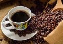 Melange Opens Coffee Processing Factory in Addis Ababa