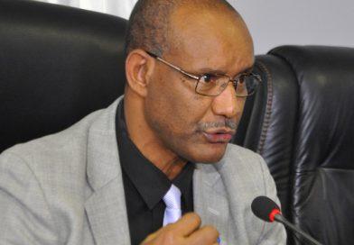 Ethiopia Scraps Grade 10 National Exam