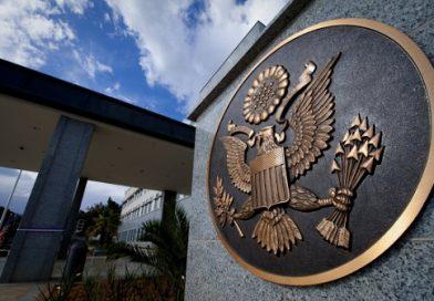 U.S., Ethiopia Agree to Exchange Terrorist Screening Information