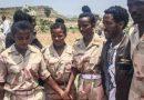 Eritrea Marks 25 years of Controversial Conscription
