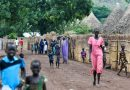 UN Wants Ethiopia to Relax COVID-19 Travel Restriction