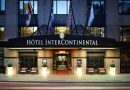 IHG Signs Master Development Agreement for 10 Hotels in Africa