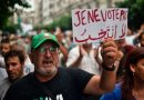 Algeria Announces December Date for Presidential Vote