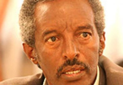 Eritrea Urged to Release 28 Prisoners of Conscience