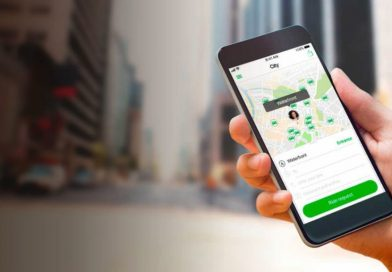 New Directive Limits Ride-Hailing Service in Addis Ababa