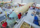 Ethiopian Turning to Airbus after Boeing Crash