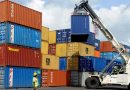 Experts, Officials to Discuss Ethiopia's Logistic-related Challenges