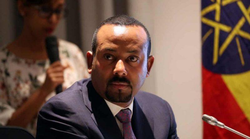 E-transaction Bill to Kickstart Ethiopia's Economy