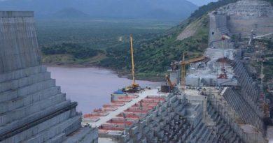 Ethiopia to Skip Talks on Nile Dam in Washington