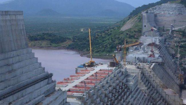 Ethiopia Will Begin Filling up Renaissance Dam's Reservoir in July, Abiy Asserts