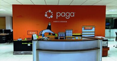 Nigeria's Paga Acquires Ethiopia-based Software Firm Apposit LLC