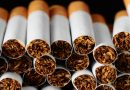 Successive Tax Increase in Store for Tobacco Products