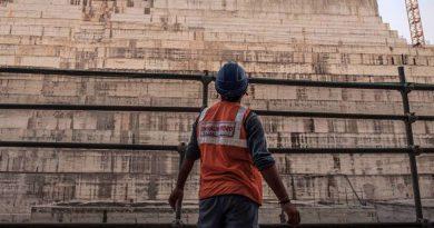 Europe's Green Future Starts in Ethiopia