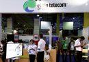 Zimbabwe Billionaire to Bid for Ethiopian Telecoms License