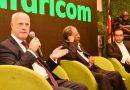 Kenya's Safaricom Seeking Partner for $1bln Ethiopia Licence Bid
