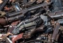 Can African Leaders Silence the Guns in 2020 as Promised?