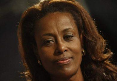 Coronavirus: Ethiopia Extends Partial Closure of Federal Courts