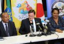 'Solve IT! 2020': U.S. & Co Launches Innovative Competitionin Ethiopia