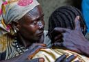 African Countries among World's Least Happy