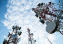 Ethiopia Begins Searching for Telecom Licences Buyers