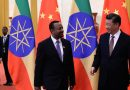 China's Medical Support Key To Defeat COVID-19 in Africa: Abiy