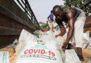 Africa 'Needs $1.2tn' to Recover Coronavirus Losses