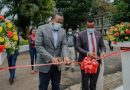 Ethiopia Gets Artificial Intelligence Center