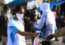 Ethiopia's COVID-19 Confirmed Cases Exceeds 85, 000
