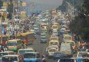 Govt Drafting Car Scrappage Law