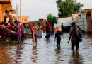 Flood victims in East Africa 'increase six-fold'