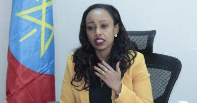 Fitsum Assefa