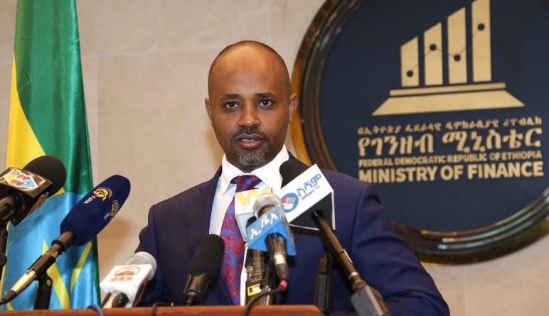 Ethiopian Government Invites Bids for 2 Telecom Licences