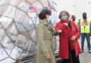 US Donates 453,600 Doses of J&J Covid-19 Vaccine to Ethiopia